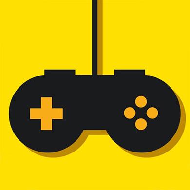 مشاهده محصولات کنسول بازی