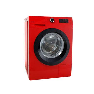مشاهده محصولات ماشین لباسشویی