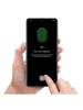 Picture of گوشی موبایل سامسونگ مدل Galaxy A71 SM-A715F/DS دو سیمکارت ظرفیت 128 گیگابایت همراه با رم 8 گیگابایت