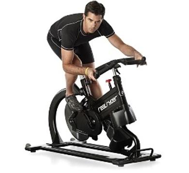 مشاهده محصولات دوچرخه-ثابت