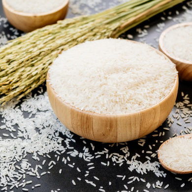 مشاهده محصولات برنج