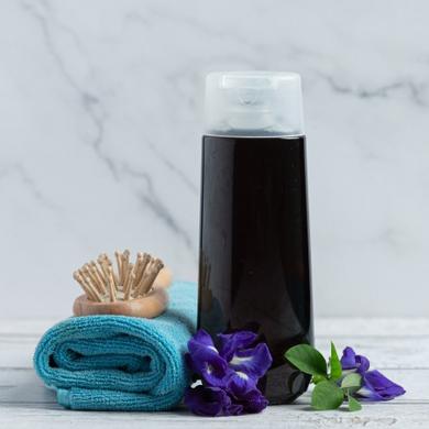 مشاهده محصولات شامپو و مراقبت مو