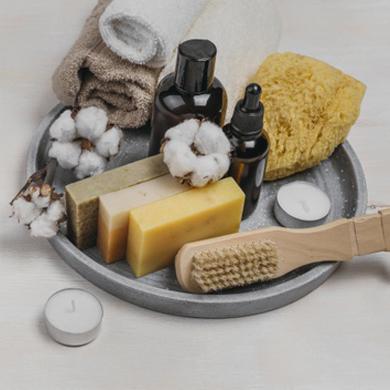 مشاهده محصولات بهداشت و مراقبت بدن