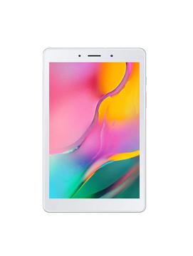 تصویر از تبلت سامسونگ مدل Galaxy Tab A 8.0 2019 LTE SM-T295 ظرفیت 32 گیگابایت