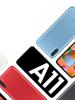 تصویر از گوشی موبایل سامسونگ مدل Galaxy A11 SM-A115F/DS دو سیم کارت ظرفیت 32 گیگابایت با 3 گیگابایت رم