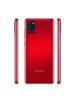 Picture of گوشی موبایل سامسونگ مدل Galaxy A21s A217F/DS دو سیم کارت ظرفیت 128 گیگابایت