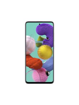 تصویر از گوشی موبایل سامسونگ مدل Galaxy A51 SM-A515F/DSN دو سیم کارت ظرفیت 128گیگابایت