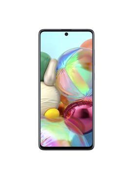 تصویر از گوشی موبایل سامسونگ مدل Galaxy A71 SM-A715F/DS دو سیمکارت ظرفیت 128 گیگابایت همراه با رم 8 گیگابایت