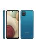 Picture of گوشی موبایل سامسونگ مدل Galaxy A12 SM-A125F/DS دو سیم کارت ظرفیت 128 گیگابایت
