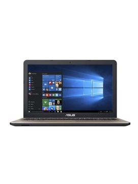 تصویر از لپ تاپ 15 اینچی ایسوس مدل VivoBook X540UA