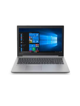 تصویر از لپ تاپ 15 اینچی لنوو مدل Ideapad 330 - E