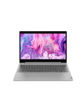 تصویر از لپ تاپ 15 اینچی لنوو مدل Ideapad L3 - A