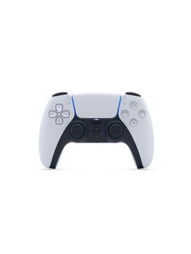 Picture of دسته PS5 | Dualsense Controller
