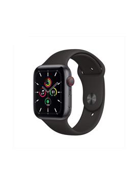Picture of ساعت هوشمند اپل واچ سری SE مدل 40mm Aluminum Case