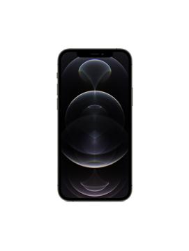 Picture of گوشی موبایل اپل مدل iPhone 12 Pro Max A2412 دو سیم کارت ظرفیت 512 گیگابایت