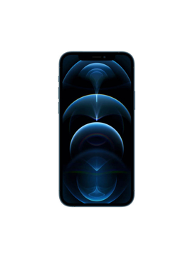 Picture of گوشی موبایل اپل مدل iPhone 12 Pro Max A2412 دو سیم کارت ظرفیت 256 گیگابایت