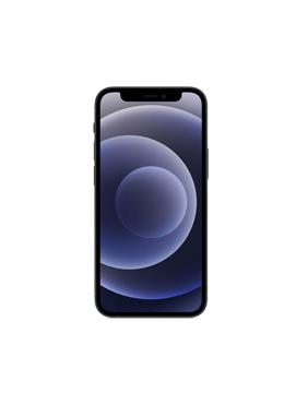 Picture of گوشی موبایل اپل مدل iPhone 12 mini A2176 ظرفیت 128 گیگابایت