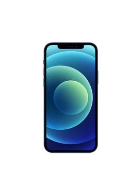 Picture of گوشی موبایل اپل مدل iPhone 12 A2404 دو سیم کارت ظرفیت 128 گیگابایت