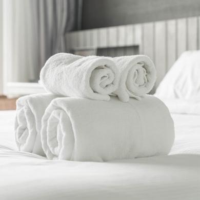 مشاهده محصولات خواب و حمام