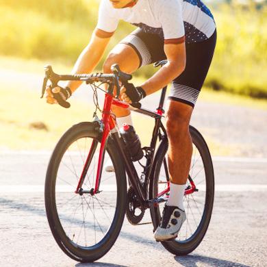 مشاهده محصولات دوچرخه
