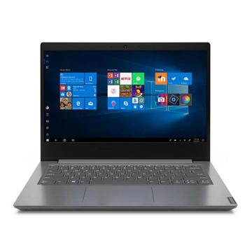 تصویر از لپ تاپ Lenovo V14