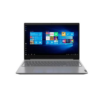 Picture of لپ تاپ Lenovo V15