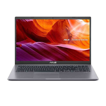 Picture of لپ تاپ ASUS P1411CJA