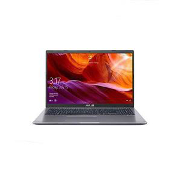 Picture of لپ تاپ ASUS P2451FB