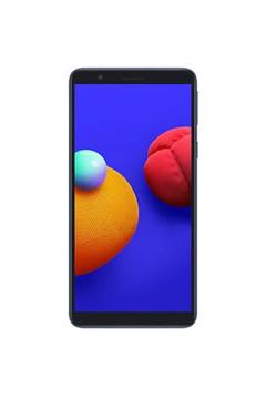 Picture of گوشی موبایل سامسونگ مدل Galaxy A01 Core SM-A013G/DS دو سیم کارت ظرفیت 16 گیگابایت