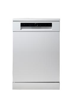 تصویر از ماشین ظرفشویی 14 نفره امرسان مدل ED14-MI3