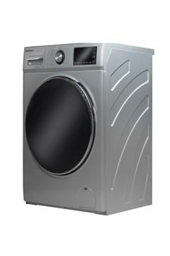 تصویر از ماشین لباسشویی امرسان مدل EW80