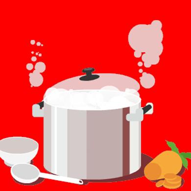 مشاهده محصولات لوازم پخت و پز