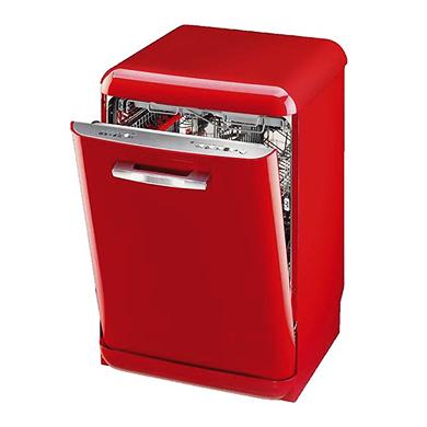 مشاهده محصولات ماشین ظرفشویی