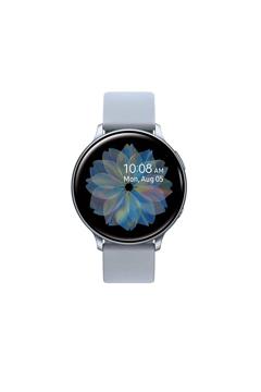 تصویر از ساعت هوشمند سامسونگ مدل Galaxy Watch Active2 40mm