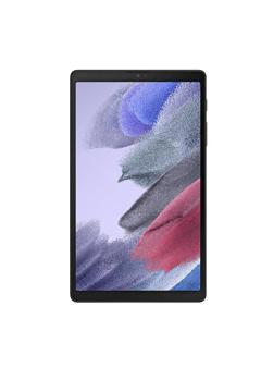 Picture of تبلت سامسونگ مدل Galaxy Tab A7 Lite SM-T225 ظرفیت 32 گیگابایت
