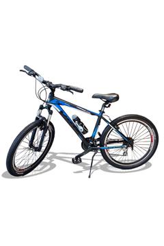 Picture of دوچرخه VIVA